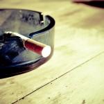 Niezwykle wiele jednostkek uzalewżnionych jest od fajczenia papierosów