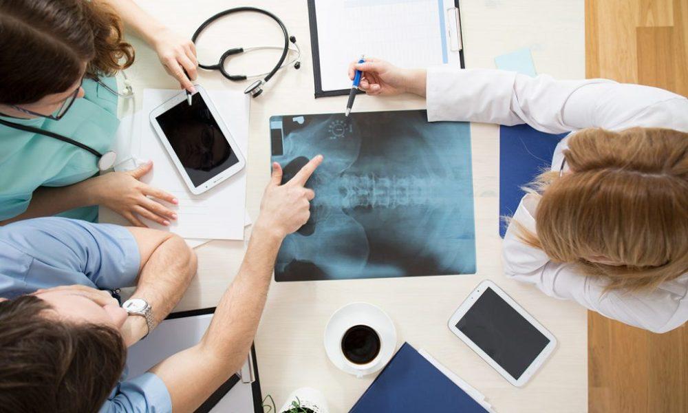 Osteopatia to leczenie niekonwencjonalna ,które szybko się rozwija i wspomaga z problemami zdrowotnymi w odziałe w Krakowie.
